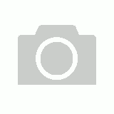 50m   PURPLE   Christmas Tinsel   -  75mm wide